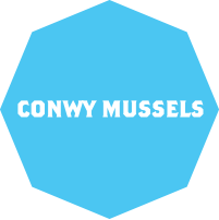 Conwy Mussels