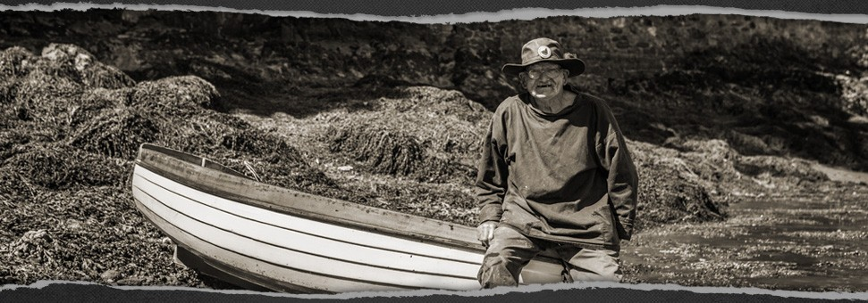banner-old-man-in-boat