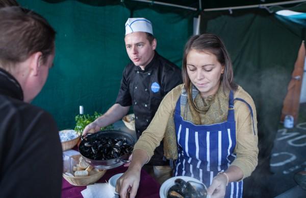 2015.10.25 Conwy Feast-229